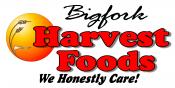 Bigfork Harvest Foods