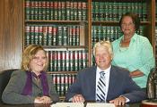 Gustafson Law Office