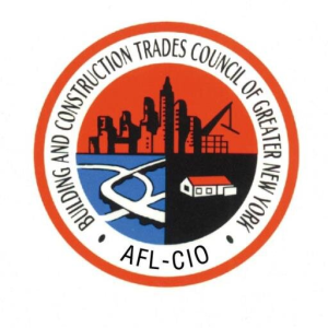 Building and Construction Trades Council of Greater New York