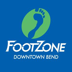 Footzone