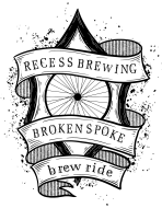 Broken Spoke Brew Ride - Cancelled
