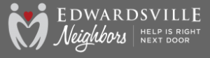 Edwardsville Neighbors