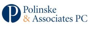 Polinske & Associates