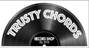 Trusty Chords