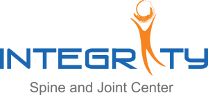Integrity Spine and Joint Center