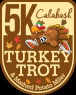 Calabash Turkey Trot