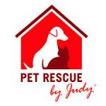 Pet Rescue by Judy 5K & 1 mile Doggie Run/Walk