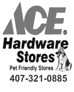 Ace Hardware Sanford