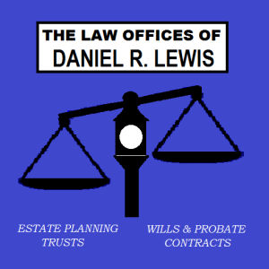 The Law Offices of Daniel R. Lewis