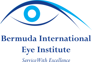 Bermuda Eye Institute