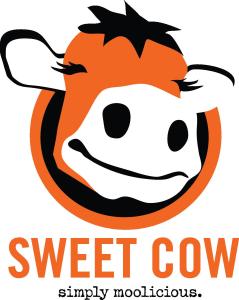 Sweet Cow