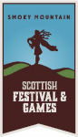 Highland Races - Sunday May 20st, 2018 - Smoky Mountain Scottish Festival and Games