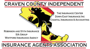 Craven County Independent Agents Association