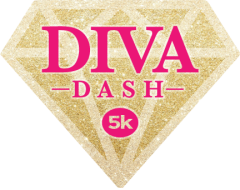 Wichita Diva Dash 5K & Lil Princess Run - Virtual Only