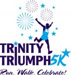 Trinity Triumph 5K