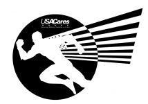 USA Cares Superhero 1 Mile & 5K Race