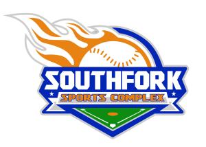 Southfork Sports