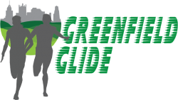 Greenfield Glide 5K Run & Walk