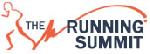 Running Summit