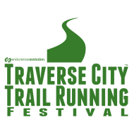 Traverse City Trail Running Festival