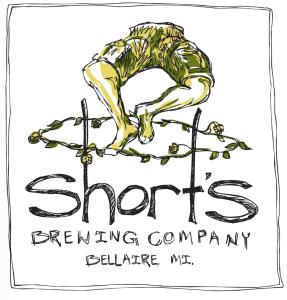 Short's Brewing Company