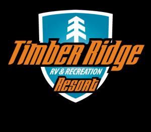 Timber Ridge Resort