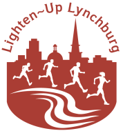 Lighten-Up Lynchburg 5K Run/Walk