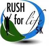 Rush for Life