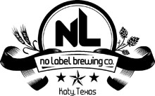 10th Annual No Label Triathlon