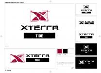 XTERRA Tide