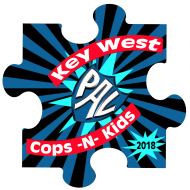 Cops n Kids P.A.L. 5K Run/Walk