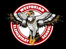 Westbriar Elementary Annual 5K