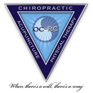 Optimal Chiro-Rehab Center