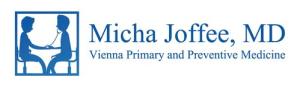 Micha Joffee, MD