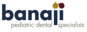 Banaji Pediatric Dental Specialists
