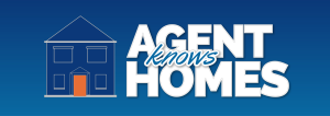 Agent Knows Homes