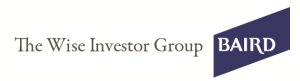 The Wise Investor Group