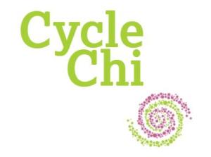 Cycle Chi
