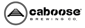 Caboose Brewing Co.