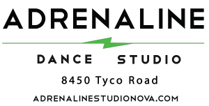 Adrenaline Studio