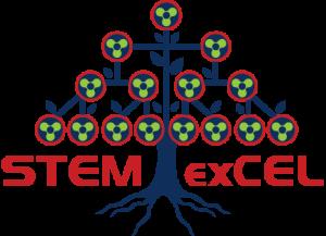 STEM exCEL