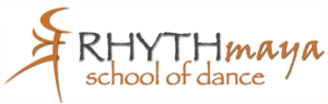 Rhythmaya School of Dance