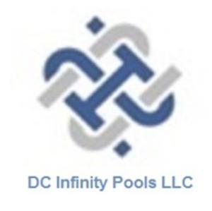 DC Infinity Pools