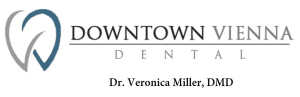 Downtown Vienna Dental