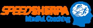 Speed Sherpa Coaching
