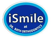 iSmile at Dr. Bath Orthodontics
