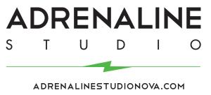 Adrenaline Studio