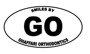 Ghaffari Orthodontics