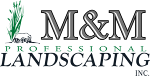 M&M Professional Landscaping, Inc