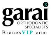 GARAI ORTHODONTIC SPECIALISTS
